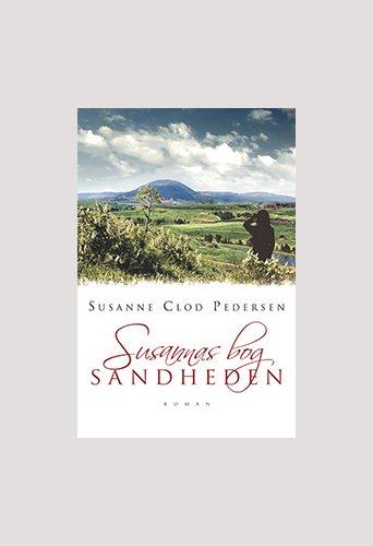 Susannas bog - Sandheden (e-bog)