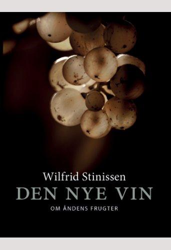 Den nye vin