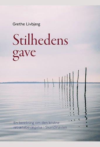 Stilhedens gave