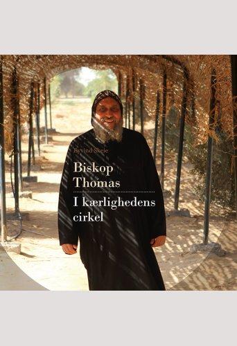 Biskop Thomas - I kærlighedens cirkel