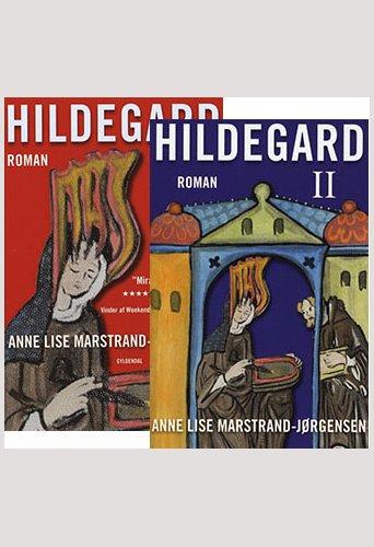 Hildegard I-II