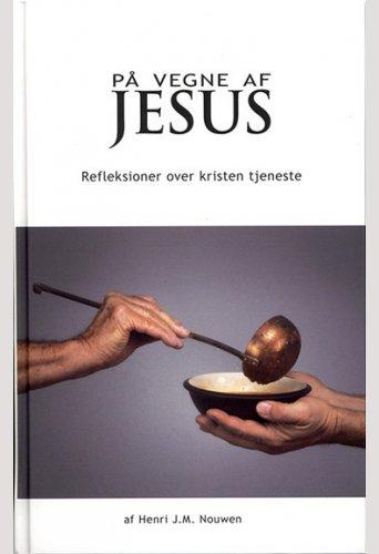 På vegne af Jesus